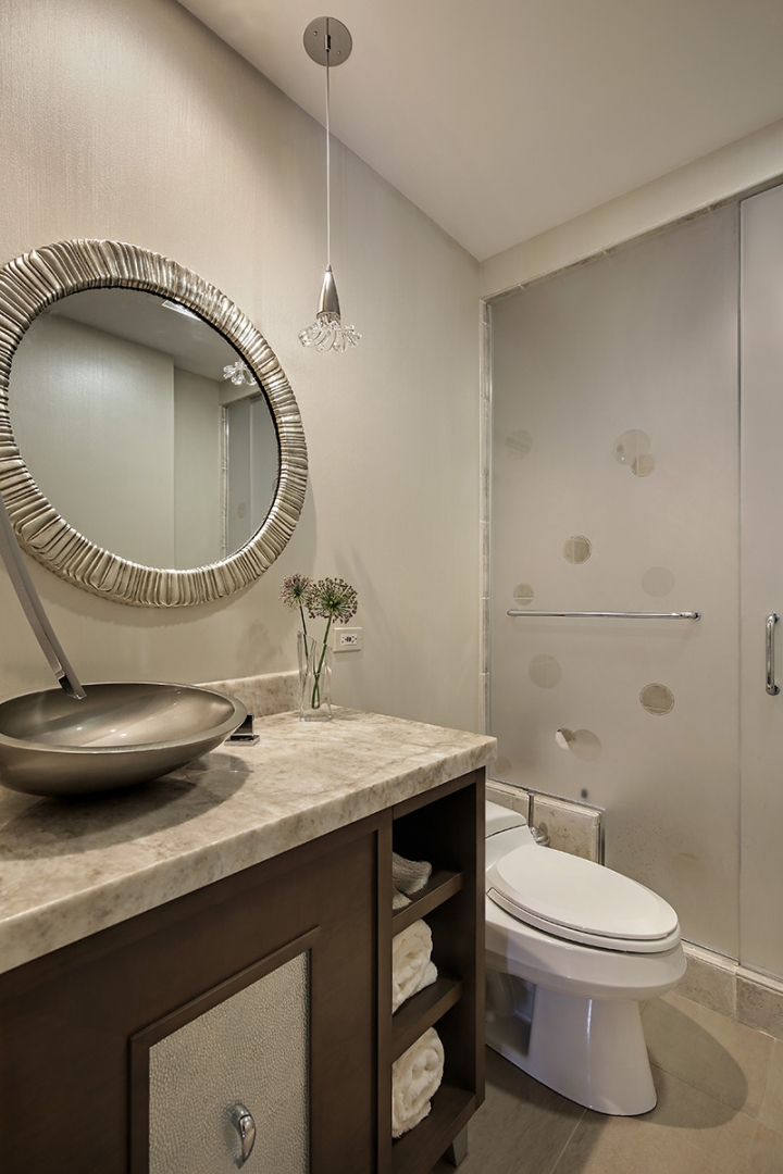Detail Perfect in Estate Update – Inverness, IL
