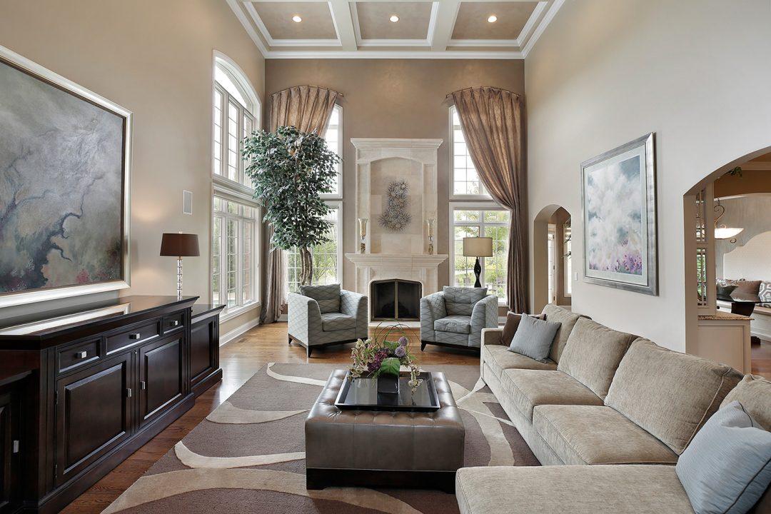 Livable Luxury – Long Grove, IL