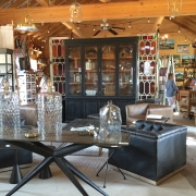 Discovering New Artisans – Texas-Style