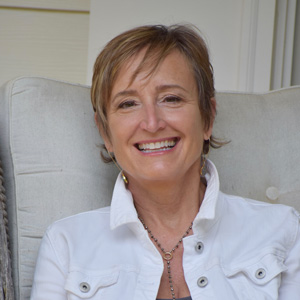Susan Corsten