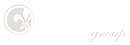 Interior Enhancement Group